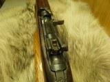 M1 CARBINE .30 CAL PLAINFIELD - 8 of 9