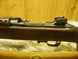M1 CARBINE .30 CAL PLAINFIELD - 6 of 9