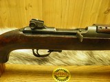 M1 CARBINE .30 CAL PLAINFIELD - 2 of 9