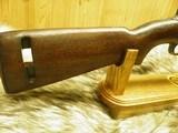 M1 CARBINE .30 CAL PLAINFIELD - 3 of 9