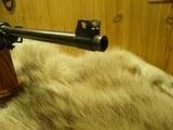 M1 CARBINE .30 CAL PLAINFIELD - 4 of 9
