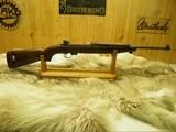 M1 CARBINE .30 CAL PLAINFIELD - 1 of 9