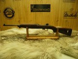 M1 CARBINE .30 CAL PLAINFIELD - 5 of 9