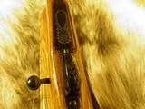 SAKO MODEL AV FINNBEAR DELUXE GRADE CAL: 30/06 WITH BEAUTIFUL FIGURE WOOD!! - 10 of 10