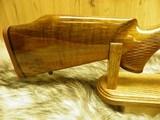 SAKO MODEL AV FINNBEAR DELUXE GRADE CAL: 30/06 WITH BEAUTIFUL FIGURE WOOD!! - 3 of 10