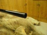 SAKO MODEL AV FINNBEAR DELUXE GRADE CAL: 30/06 WITH BEAUTIFUL FIGURE WOOD!! - 4 of 10