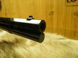 """BROWNING MODEL 1886 HIGH GRADE RIFLE 26"""" OCTAGON BARREL 100% NEW IN BOX! - 6 of 13"""