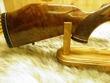 """COLT SAUER SPORTING RIFLE CAL: 300 WIN. MAGNUM """"OUTSTANDING WOOD"""" 100% NEW AND UNFIRED IN FACTORY BOX!! - 5 of 13"""