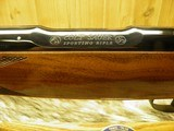 "COLT SAUER SPORTING RIFLE CAL: 300 WIN. MAGNUM ""OUTSTANDING WOOD"" 100% NEW AND UNFIRED IN FACTORY BOX!! - 8 of 13"