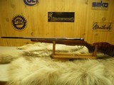 "COLT SAUER SPORTING RIFLE CAL: 300 WIN. MAGNUM ""OUTSTANDING WOOD"" 100% NEW AND UNFIRED IN FACTORY BOX!! - 7 of 13"
