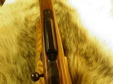 "COLT SAUER SPORTING RIFLE CAL: 300 WIN. MAGNUM ""OUTSTANDING WOOD"" 100% NEW AND UNFIRED IN FACTORY BOX!! - 12 of 13"