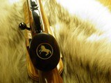 """COLT SAUER SPORTING RIFLE CAL: 300 WIN. MAGNUM """"OUTSTANDING WOOD"""" 100% NEW AND UNFIRED IN FACTORY BOX!! - 11 of 13"""