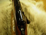 "COLT SAUER SPORTING RIFLE CAL: 300 WIN. MAGNUM ""OUTSTANDING WOOD"" 100% NEW AND UNFIRED IN FACTORY BOX!! - 10 of 13"