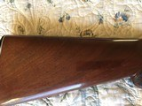 Winchester M 23 from collection - 10 of 10
