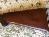 Winchester M 23 from collection - 9 of 10