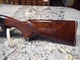 Remington 1100 SD Grade 20ga