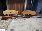 Remington Sportsman 48 16ga