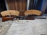 Remington 870 Factory Skeet Custom Grade 20ga