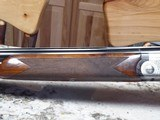 Beretta S03 Sidelock Game Gun 12ga - 4 of 12