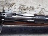 Winchester Pre War 70 22 Hornet - 5 of 6