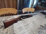 Remington 870 Wingmaster LW