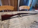 Lebeau Courally Model 103 SC 20ga