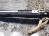 Remington 700 BDL- SS - DM -B7mm STW - 4 of 12