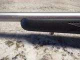 Remington 700 BDL- SS - DM -B7mm STW - 6 of 12