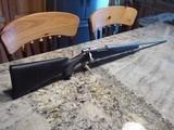 Remington 700 BDL- SS - DM -B7mm STW - 2 of 12