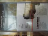 Lasermax Guide Rod Laser Glock 26 27 33 - 8 of 9