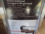 Lasermax Guide Rod Laser Glock 26 27 33 - 7 of 9