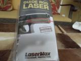 Lasermax Guide Rod Laser Glock 26 27 33 - 6 of 9
