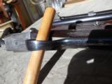Holland and HollandSidelockSingle TriggerEjectorShotgun 12 Gauge - 8 of 15
