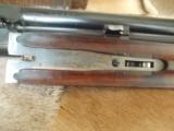 Holland and HollandSidelockSingle TriggerEjectorShotgun 12 Gauge - 9 of 15