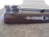 Holland and HollandSidelockSingle TriggerEjectorShotgun 12 Gauge - 10 of 15