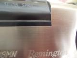 Remington 30-06 Single Hammer Forged Spiral Barrel - 6 of 10