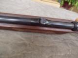 Remington 30-06 Single Hammer Forged Spiral Barrel - 7 of 10