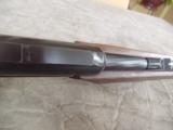 Remington 30-06 Single Hammer Forged Spiral Barrel - 9 of 10