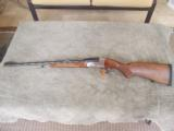 Remington 30-06 Single Hammer Forged Spiral Barrel - 4 of 10