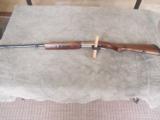 Remington 30-06 Single Hammer Forged Spiral Barrel - 5 of 10