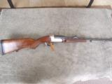 Remington 30-06 Single Hammer Forged Spiral Barrel - 3 of 10