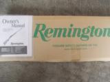 Remington 30-06 Single Hammer Forged Spiral Barrel - 10 of 10