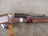Remington 30-06 Single Hammer Forged Spiral Barrel - 1 of 10