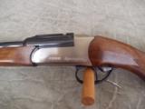 Remington 30-06 Single Hammer Forged Spiral Barrel - 2 of 10