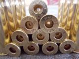 32Winchester SpecialNewfactory BrassMADEBYWINCHESTER