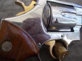 Smith & Wesson Model 28Highway Patrolman .357 Magnum - 7 of 8
