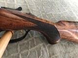 Connecticut Shotgun Manufacturing*** RBL ***Reserve 20 Gauge *** NRA ***Ejector Shotgun - 18 of 23