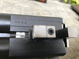 Connecticut Shotgun Manufacturing*** RBL ***Reserve 20 Gauge *** NRA ***Ejector Shotgun - 23 of 23