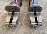 Pair of Sidelock Waterfowl Guns 10 Gauge and 12 Gauge - 9 of 12