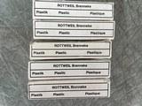 """ROTTWEIL20GAUGEBRENNEKE Slugs 2 1/2 """" or 2 3/4 """"7/8OUNCE(375GRAIN ) - 5 of 6"""